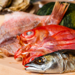横浜 魚 新鮮