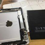 柏 iPhone 画面修理
