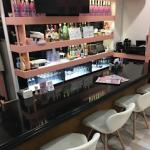 栄 メイドカフェ