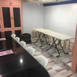 名古屋 メイドカフェ