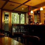 宮の沢 カフェ