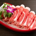 池袋 四川料理