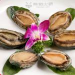 池袋 四川料理 人気