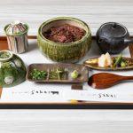 名古屋 洋食