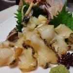 恵比寿 海鮮