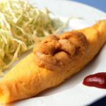 恵比寿 魚