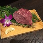 熊本 南区 焼肉