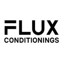 FLUX CONDITIONINGS 渋谷