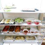 池袋 韓国料理 人気