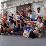 沖縄 PADI ライセンス