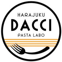 原宿ダッチ パスタラボ Harajuku DACCI PASTA LABO