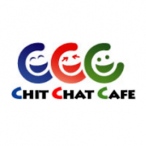 札幌 Chit Chat Cafe