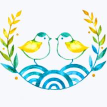 竹と雑貨とやさしい暮らし 千鳥