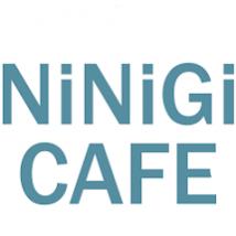 NiNiGi CAFE