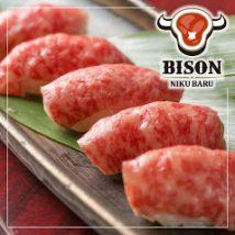 肉バル BISON-バイソン-本厚木店