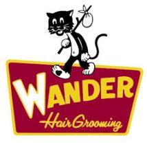 WANDER Hair grooming(ワンダーヘアーグルーミング) 三軒茶屋