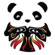 熊猫火鍋 池袋店