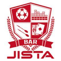BAR JISTA-ジスタ- 栄