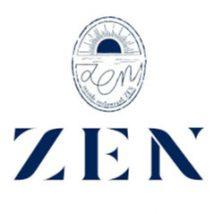海辺レストラン ZEN
