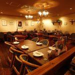 横浜 レストラン ディナー
