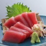 諏訪 日本料理 おすすめ