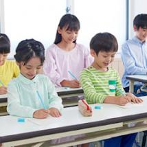 公文式東栄教室