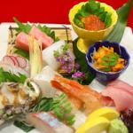 裏難波 寿司 おすすめ
