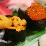 難波 寿司 おすすめ