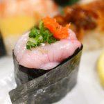 難波 寿司 新鮮