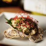 shibuya oyster restaurants