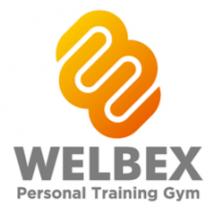 パーソナルトレーニングジム WELBEX 池袋西口店