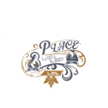 PLACE-プレイス- 高島平