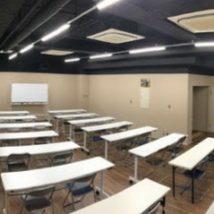 THビル貸し会議室 レンタルスタジオ