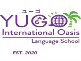 yugo international oasis