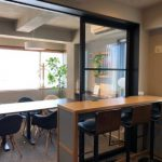 オフィスレンタルスペース