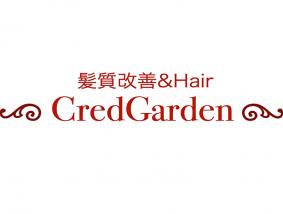 クレドガーデン 吉祥寺店(CRED GARDEN)
