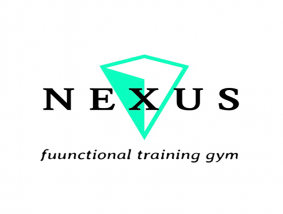 Functional training gym NEXUS 赤坂店