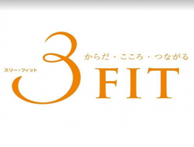 イオンスポーツクラブ3FIT葛西