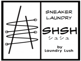 SHSH(シュシュ)浦和西口店
