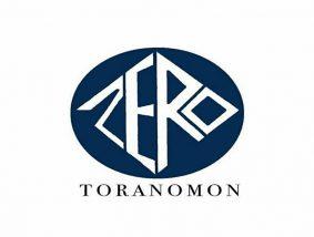 ZERO TORANOMON
