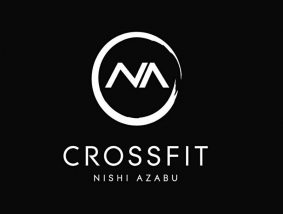 CrossFit Nishi Azabu