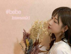 #bebe 川崎店