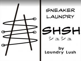 SHSH(シュシュ)南浦和西口店