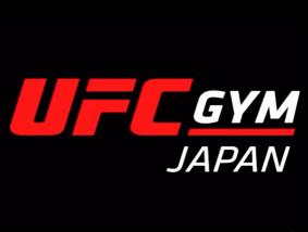 UFC Gym Japan Ogikubo