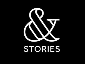 &STORIES原宿