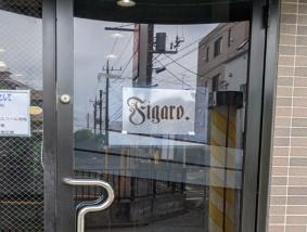 Hair Salon フィガロ(FIGARO) 蒲田店