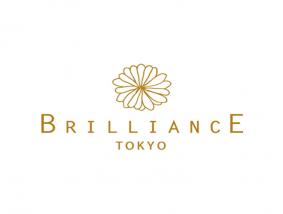 ブリリアンス東京